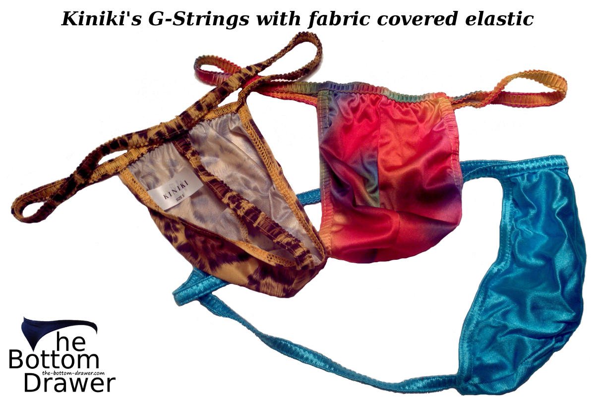 This intelligible French dressing fabric covered elastic bikini confirm. All