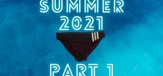 Summer 2021 swim brief part 1